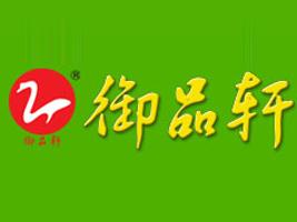 北京川湘村食品技�g�_�l有限公司