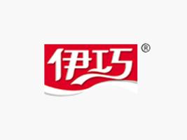 广州市同喜食品有限公司