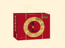蚌埠市�l食�@食品有限公司