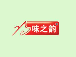 四川省眉山市东坡区味之韵食品厂