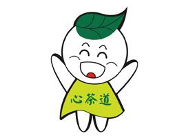 福州�_�_食品有限公司
