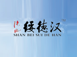 陕西省榆林市绥德县绥德汉食品有限公司