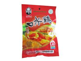 安徽省正元食品有限公司