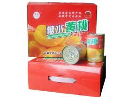 安徽省砀山兴达罐业食品有限公司