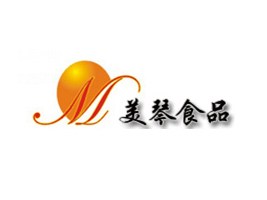 广西南宁美琴食品有限公司