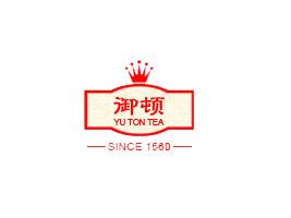 卡夫(中国)投资有限公司