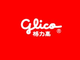上海江崎格力高食品有限公司
