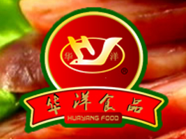 南通盛鑫食品有限公司