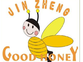 绵阳市金筝蜂业有限责任公司