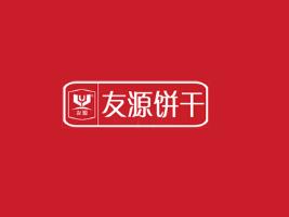 安徽友源食品有限公司