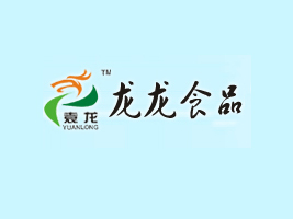 徐州龙龙食品有限公司