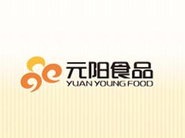 元阳食品集团
