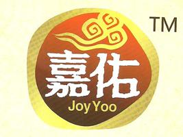台湾华富食品有限公司
