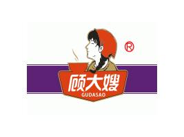 顾大嫂食品集团公司