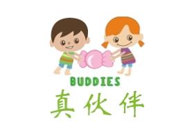 广东省汕头市新伙伴食品有限公司企业LOGO