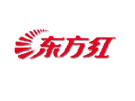 北京�|方�t航天生物制品有限公司