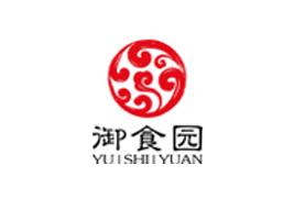 北京御食园食品股份有限公司