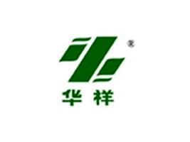安徽�A祥食品有限公司