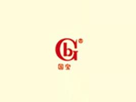 湖北国宝桥米有限公司企业LOGO
