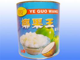 漳州市龙文区三通食品有限公司
