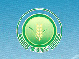 西藏春光食品有限公司
