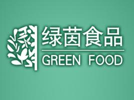 承德绿茵食品有限责任公司