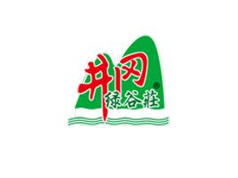 江西遂川玉宁罐头食品有限公司