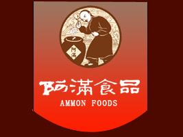 吉林省阿满食品有限公司