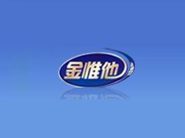 金�S他(福建)食品有限公司