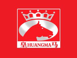 广东省汕头市皇马食品有限公司