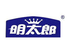东君乳业(禹城)有限公司