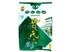凤凰县贾氏老坊食品厂