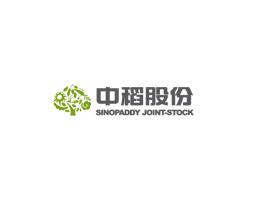 辽宁中稻股份有限公司