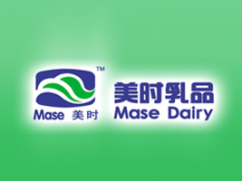 石家�f市茁泰乳品有限公司