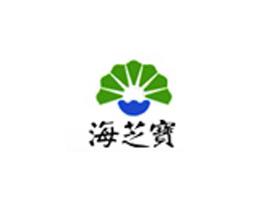 山东海之宝海洋科技有限公司