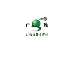 江西广雅食品有限公司