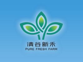 内蒙古清谷新禾有机食品有限责任公司