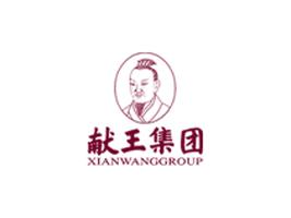 河北献王工贸集团有限公司