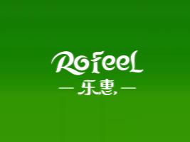 福建省晋江三源食品实业有限公司