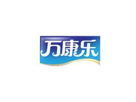 贵州福泉市风味食品有限公司