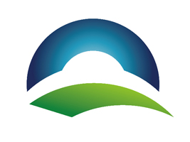 西藏天知生物科技开发有限公司
