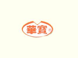 上海华宝食品厂有限公司