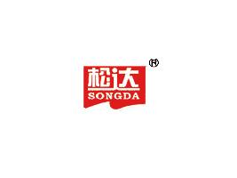 桂林市松�_食品有限公司