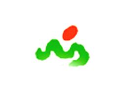 山西省山地阳光食品有限公司