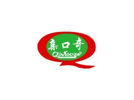 福建省晋江市安海庄头食品厂