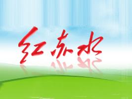贵州红赤水生态食品开发有限公司