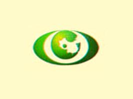 西藏阳光庄园农牧资源开发有限公司
