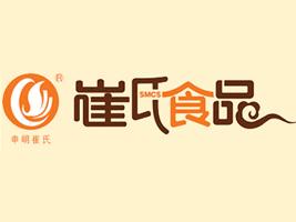 重庆连茂食品有限公司