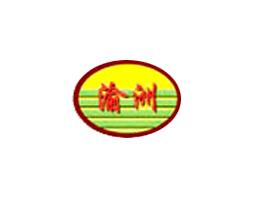 重庆市翔泰食品有限公司
