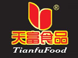 天津天富食品有限公司